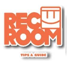 Rec Room на Android