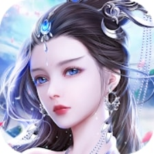 Soul Crush: Kongfu World на Android