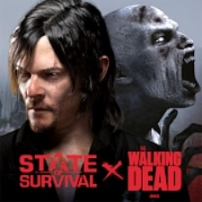 State of Survival на Android