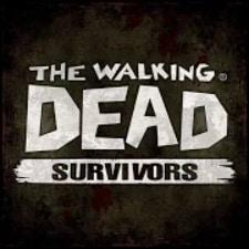 The Walking Dead: Survivors на Android