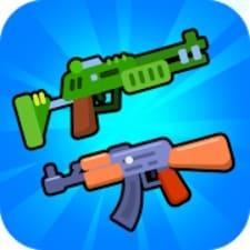 Gun n Jump на Android