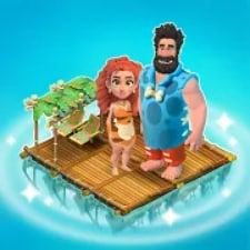Family Island на Android