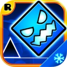 Geometry Dash SubZero на Android