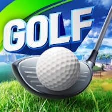 Golf Impact на Android