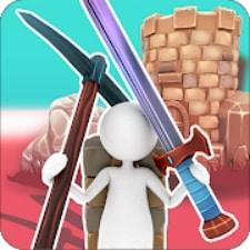 Miner Hero на Android
