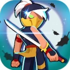 Ninja Assasin на Android