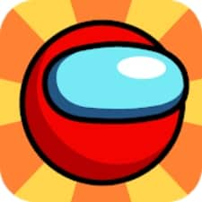 Roller Ball Adventure на Android