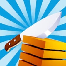 Slice It All на Android