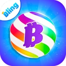Sweet Bitcoin на Android