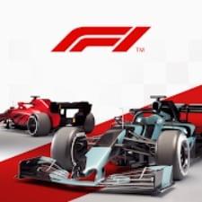F1 Clash на Android
