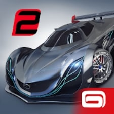 GT Racing 2 на Android