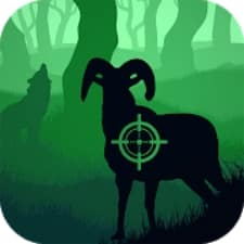Hunting Deer на Android