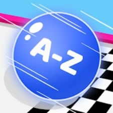 A-Z Run на Android