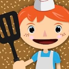Bamba Burger на Android