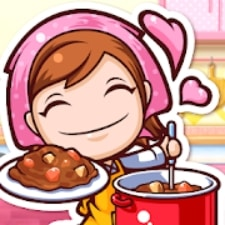 Cooking Mama на Android