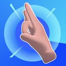 Flick Master 3D на Android