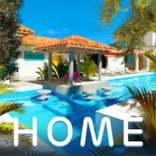 Home Decor Makeover на Android
