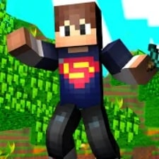 King Craft на Android