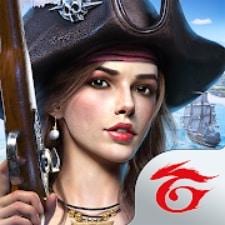 Kingdom of Pirates на Android