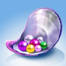 Pearl Pimple на Android