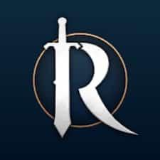 RuneScape на Android