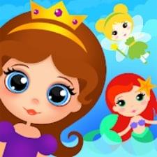Shift Princess на Android
