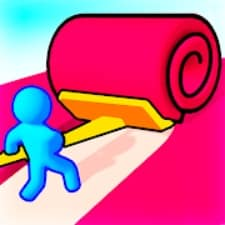 Spiral Craft 3D на Android