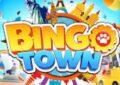 Bingo Town на Android