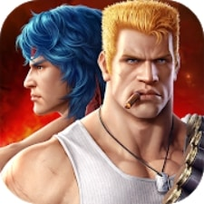 Contra Returns на Android
