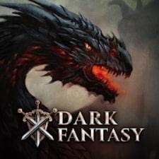 Dark Fantasy на Android