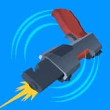 Gun Sprint на Android