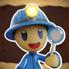 Mine Rescue για Android