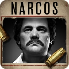 Narcos: Cartel Wars на Android