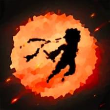 Ninja Revenge: End War на Android