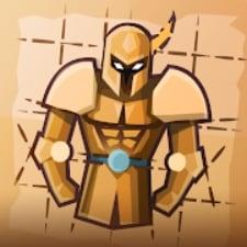 Android uchun Questland