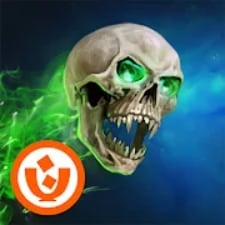 Blood of Titans на Android