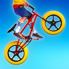 Flip Rider на Android