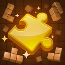 Jigsaw Puzzles на Android