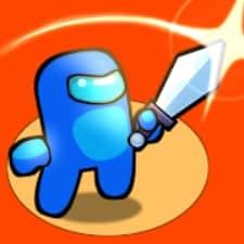 Legions War на Android