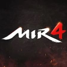 MIR4 на Android