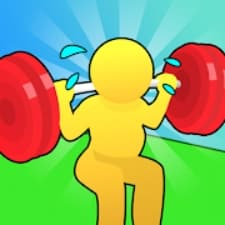Muscle Land на Android