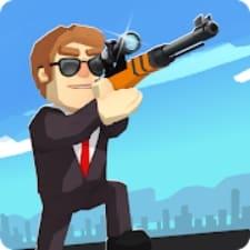 Misi Sniper di Android