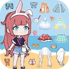 Boneka YOYO untuk Android