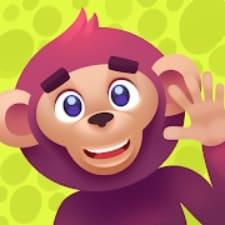 Zoo - Happy Animals на Android