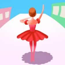 Battle Ballet на Android
