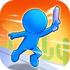 Battle Stick 3D на Android