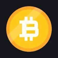 Bitcoin на Android