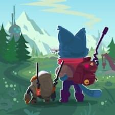 Botworld Adventure на Android
