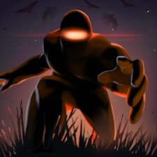 Buff Imposter Scary Creepy Horror на Android