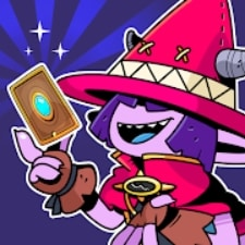 Card Guardians на Android